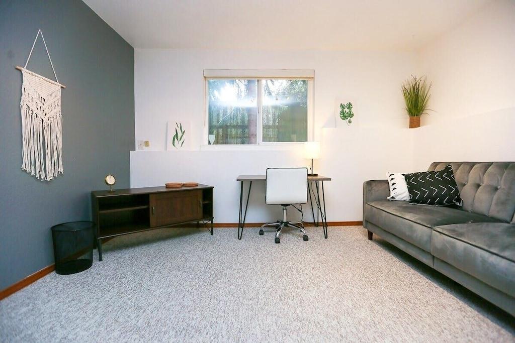Property-14 Image 1