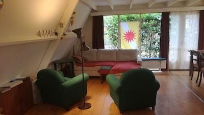 Vucht, Maasmechelen, Flemish Region, Belgium