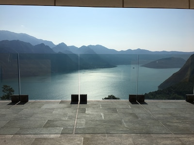 Fino del Monte, Lombardy, Italy