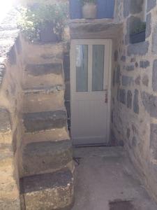 Tourzel-Ronzieres, Puy-de-Dome, France
