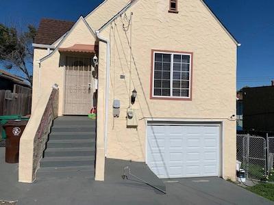 Rodeo, Californie, États-Unis d'Amérique