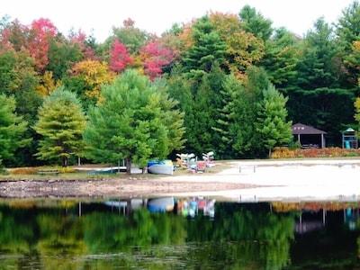Penn Forest Township, Pennsylvanie, États-Unis d'Amérique