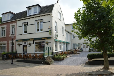 Fluwelengrot, Valkenburg aan de Geul, Limburg, Netherlands