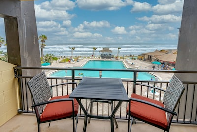 Daytona Beach Shores, Floride, États-Unis d'Amérique