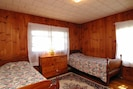 159 Seaview Ave second bedroom