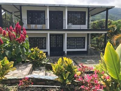 Vergara, Cundinamarca, Colombia