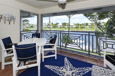 Ocean Reef Club, Key Largo, Florida, United States of America