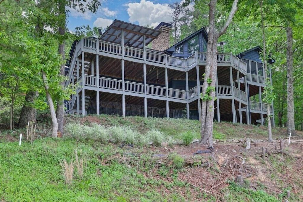 Property-13 Image 1