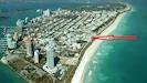 South Beach Location