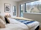 Direct bookings: www.arcaproperties.lu