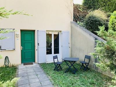 Guilherand-Granges, Ardeche (department), France