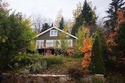 Sainte-Sophie, Quebec, Canadá