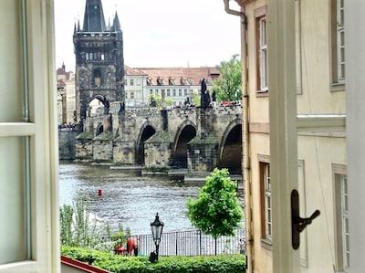 Prague 1, Prague, République tchèque