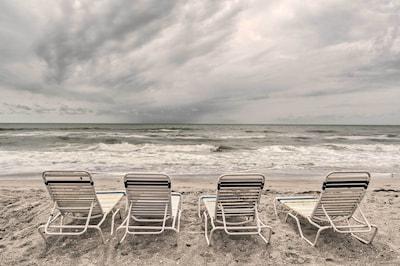 Marina de Cannons, Longboat Key, Floride, États-Unis d'Amérique