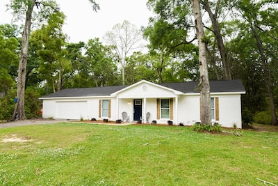CJ's Par 3, Grand Bay, Alabama, United States of America