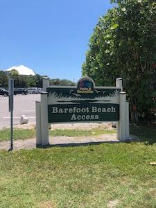 Bonita Shores, Floride, États-Unis d'Amérique