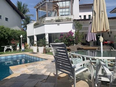 Jardim Acapulco, Guarujá, São Paulo (estado), Brasil