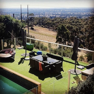 Skye, Adelaide, South Australia, Australië