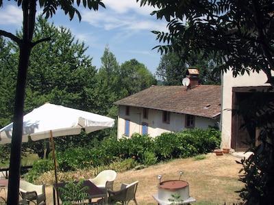 Ambert, Puy-de-Dôme (département), France