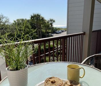 Bradley Beach, Hilton Head Island, South Carolina, United States of America