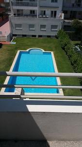 Esposende, Braga District, Portugal