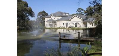 Yatala Vale, Adélaïde, Australie du Sud, Australie