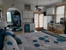 """Furniture"",""Room"",""Indoors"",""Living Room"",""Bedroom"""