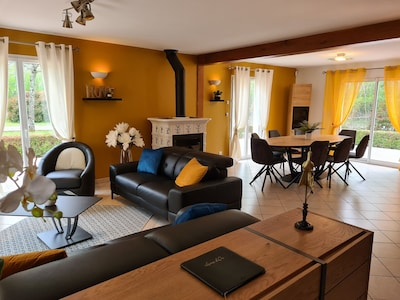 Les Choux, Loiret, France
