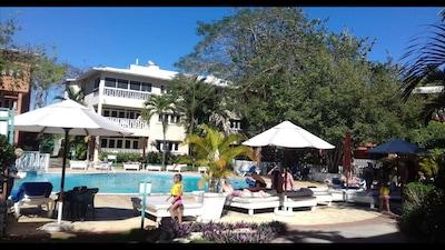 Boca Chica, Santo Domingo (province), République dominicaine