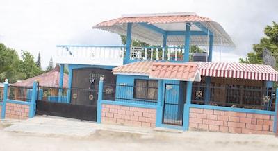 Municipio Consuelo, San Pedro, Dominikanische Republik