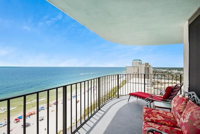 Watercrest 1510 - WOW look at this view
