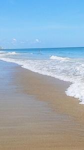 Emerald Isle, Ponce Inlet, Florida, United States of America