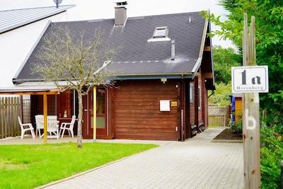 Museum Kloster Zeven, Zeven, Lower Saxony, Germany