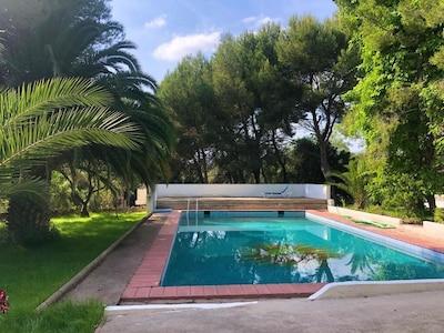Bétera, Communauté valencienne, Espagne