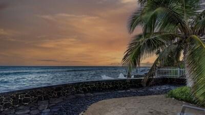 Hawaiian Railway Society, Ewa Beach, Hawaii, United States of America