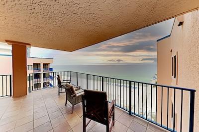 Four Seasons, Orange Beach, Alabama, United States of America