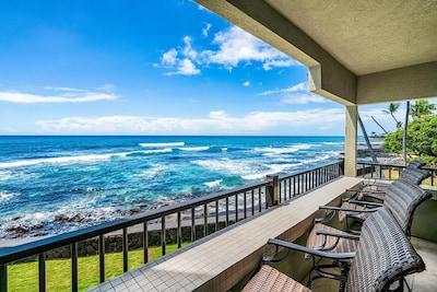 Kona Bali Kai, Kailua-Kona, Hawaii, United States of America
