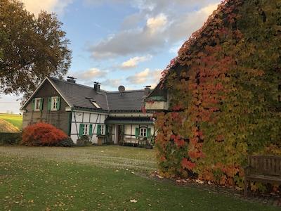 Remscheid, Rhénanie-du-Nord-Westphalie, Allemagne