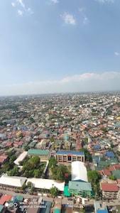 Santo Cristo, Quezon City, National Capital Region, Philippines