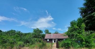 Gvozd, Sisak-Moslavina (condado), Croácia