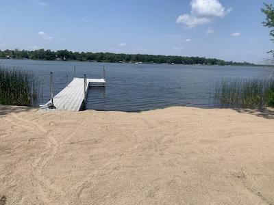 Ottertail, Minnesota, États-Unis d'Amérique