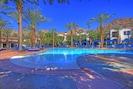 Legacy Villas - Main Pool