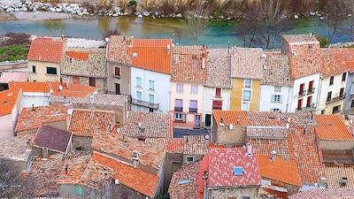 Dernacueillette, Aude (Département), Frankreich