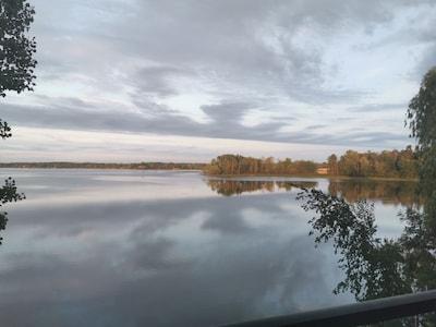 Baie-D'Urfé, Québec, Kanada