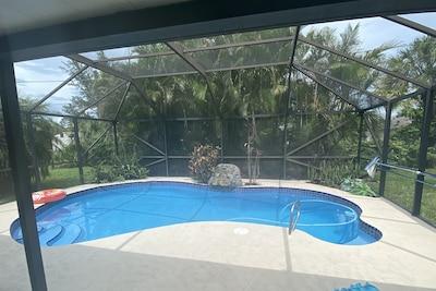 Palm Bay, Floride, États-Unis d'Amérique