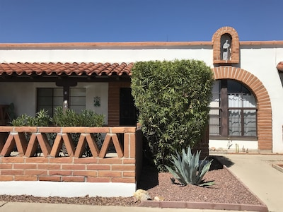 Green Valley, Arizona, United States of America