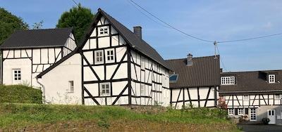 Fürthen, Rhineland-Palatinate, Germany