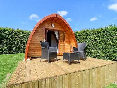 Newby Wiske, Northallerton, Angleterre, Royaume-Uni