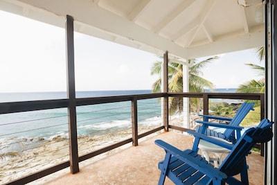 Estate La Vallee, Kingshill, St. Croix Island, U.S. Virgin Islands