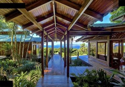 Pavones, Puntarenas Province, Costa Rica